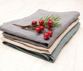 stonewashed tea towels 1-dd8073ddaed1c41e3cc5286a942de815.jpg