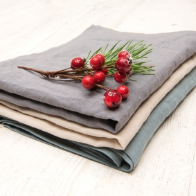 stonewashed-tea-towels-1_1511170304-3f323554a87f5f1d90b6721fe4ce2f18.jpg