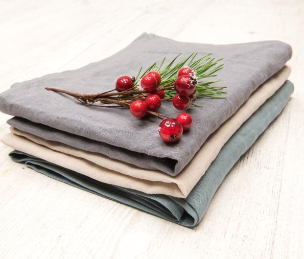 stonewashed-tea-towels-1_1511170304-612f4434012f43b42df197d5c5debffd.jpg
