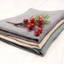 stonewashed-tea-towels-1_1511170304-b07ffeb18bc8cbf05a0fefa149b66926.jpg