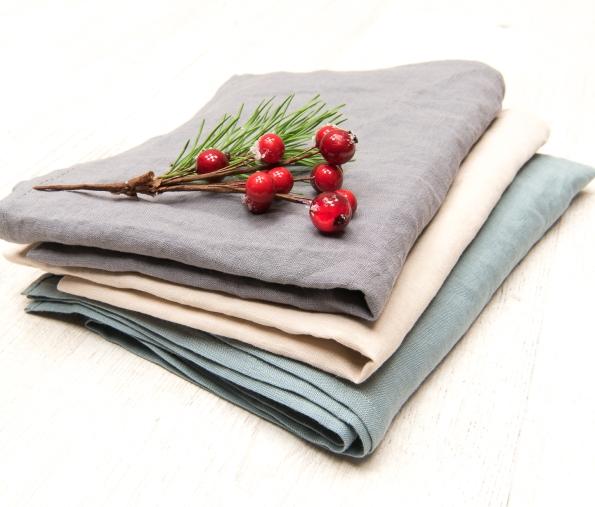 stonewashed-tea-towels_1511170233-a6322d81c52dadfb7bfbd7f04297c9ac.jpg