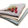 stonewashed-tea-towels_1511170233-b9afe9e776e671ca6138f3bdfcc6e83e.jpg